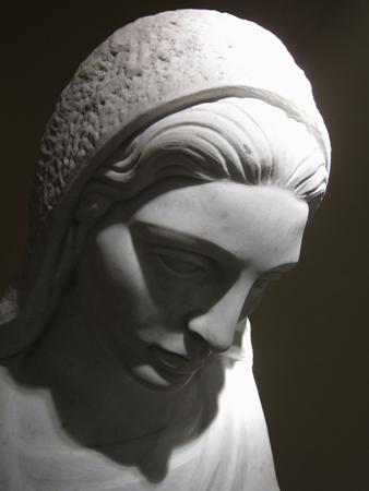 Buenos Aires, Caballito, Museo de Esculturas Luis Perlotti,