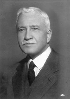 Juan Bautista Mignaquy